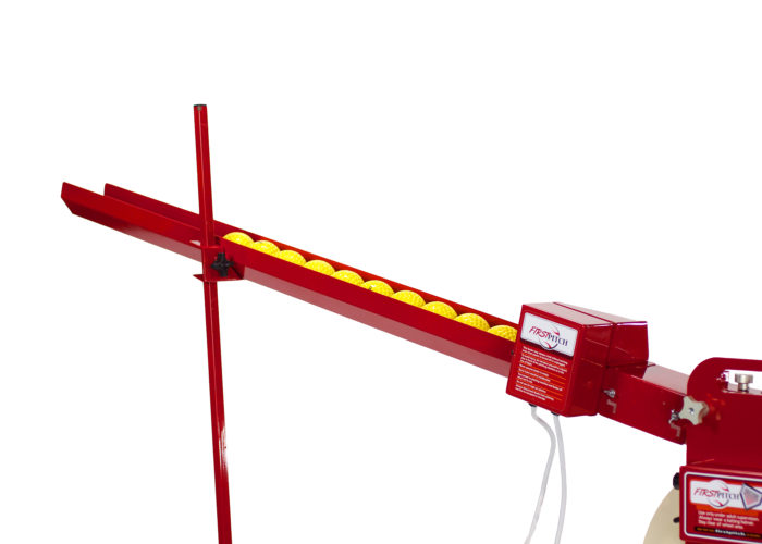 BF - First Pitch   Pitching Machines   Free US Shipping
