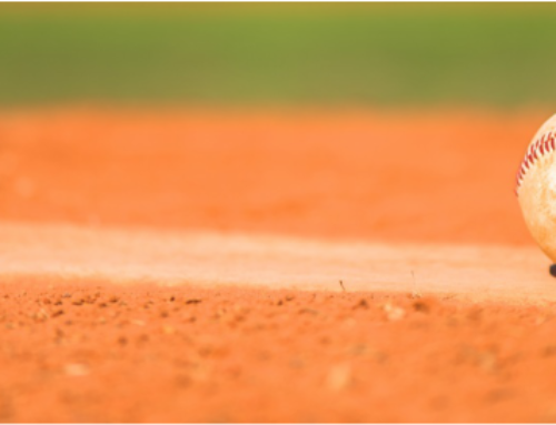 Toughest feat in sports: Hitting a Curveball