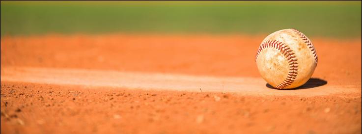 Baseball - First Pitch   Pitching Machines   Free US Shipping