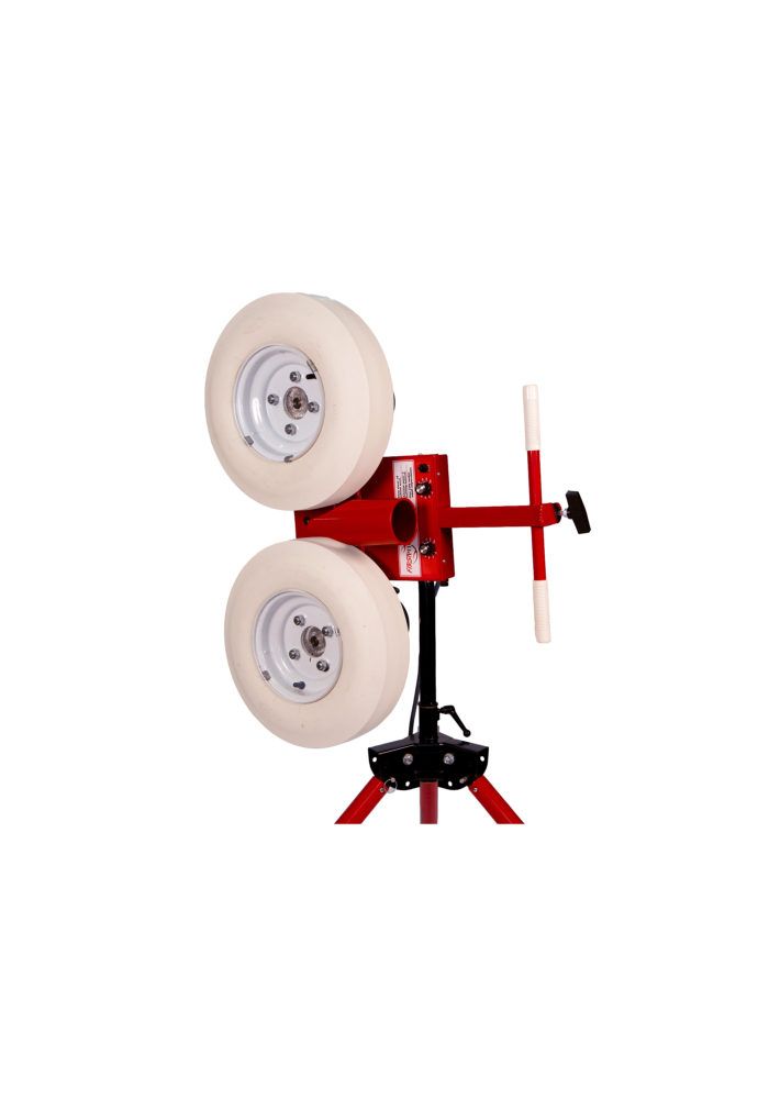 CB5 - First Pitch | Pitching Machines | Free US Shipping
