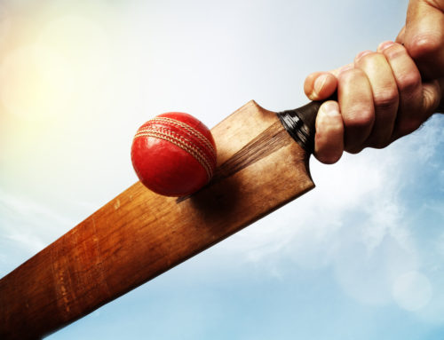 Ready to take your Cricket game to the next level?