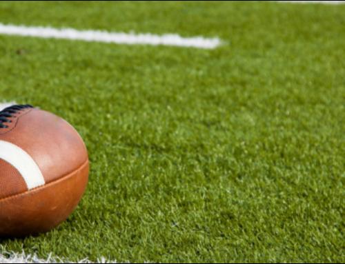 Benefits of Using a Quarterback Football Machine