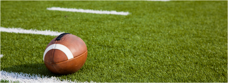Football - First Pitch | Pitching Machines | Free US Shipping