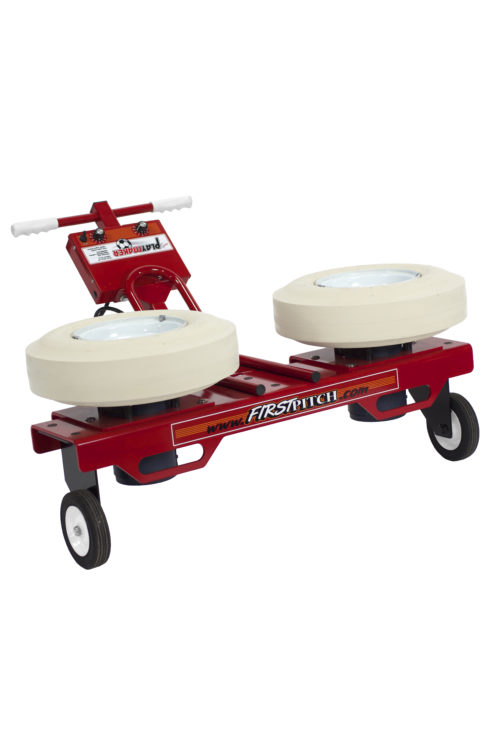 First Pitch   Pitching Machines   Free US Shipping