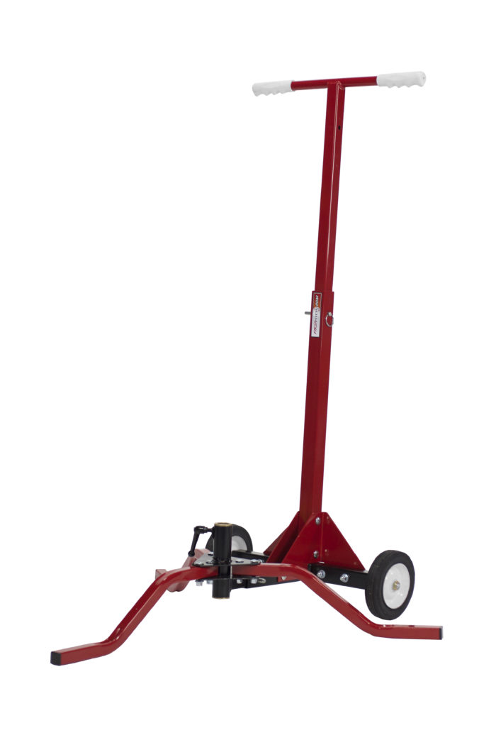 Transporter - First Pitch | Pitching Machines | Free US Shipping