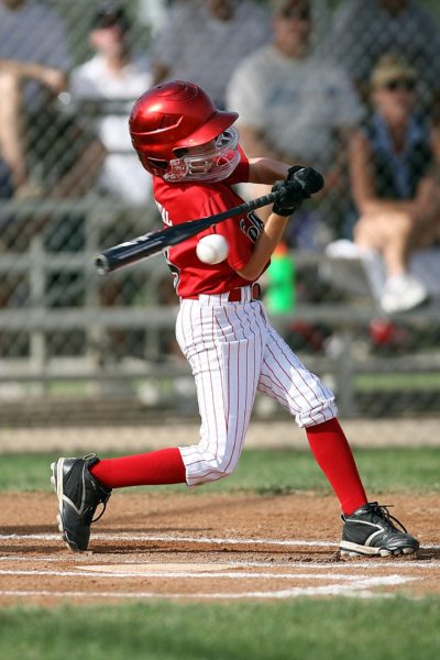 baseball - First Pitch | Pitching Machines | Free US Shipping