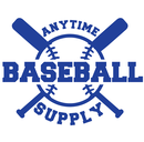 new-logo - First Pitch | Pitching Machines | Free US Shipping