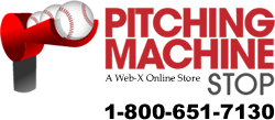 pitch-mach-stop_orig - First Pitch | Pitching Machines | Free US Shipping