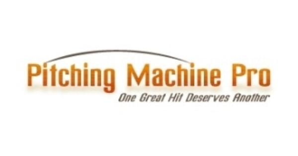 pitching-machine-pro_orig - First Pitch | Pitching Machines | Free US Shipping
