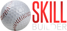 skill-builders - First Pitch | Pitching Machines | Free US Shipping