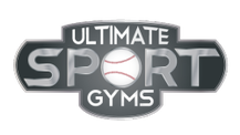 ultimate-sports-gyms - First Pitch | Pitching Machines | Free US Shipping