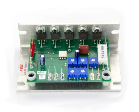 Control-board-1 - First Pitch | Pitching Machines | Free US Shipping